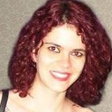 Andreza Aguiar - angielski > portugalski translator
