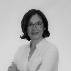 Agata Rybacka - angielski > polski translator