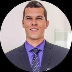 Helton Cerqueira - portugalski > angielski translator
