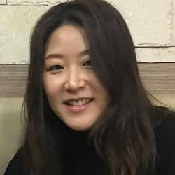 Hye Won Luisa Kim - Korean > English translator