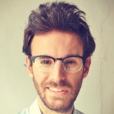 Lorenzo Flego - angielski > włoski translator