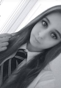 Alice Shapoval - rosyjski > angielski translator