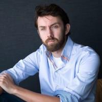 Marcel Reigersberg - English to Dutch translator
