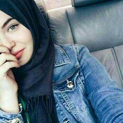dua'a Mi - inglés a árabe translator