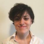 Grazia Palombella - angielski > włoski translator