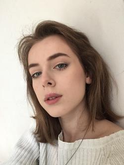Maria Melnyk - ukraiński > rosyjski translator
