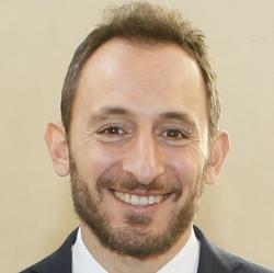Teodoro Lovallo - hiszpański > włoski translator