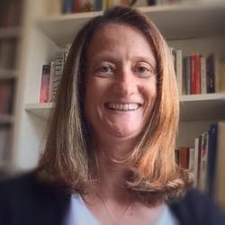 Elena Cattaneo - angielski > włoski translator