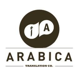 Hisham Kadrou - inglés a árabe translator