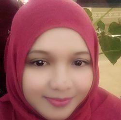 mirasol aljani - tagalski > malajski translator