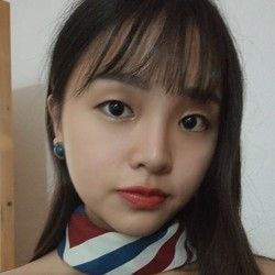 Olivia Wang - Spanish to Chinese translator