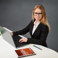 Marcela Žihlová - inglés a checo translator