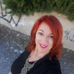 Rossanna Alterio - English to Spanish translator