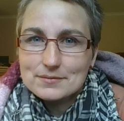 Renate Mann - Spanish a German translator