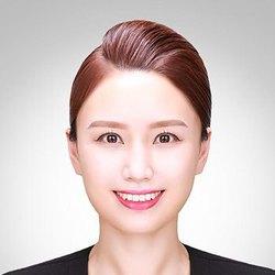Eunseon Yang - angielski > koreański translator