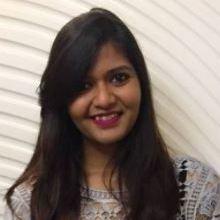 Shilpa Gupta - hindi > angielski translator