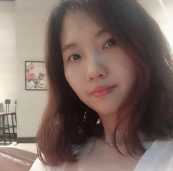 YURA YANG - English to Korean translator