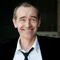 Robert Mika - German a Polish translator