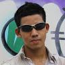 Phattarachai Chaimongkol - inglés a tailandés translator