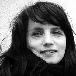 Lillian Chamberlain - neerlandés a inglés translator