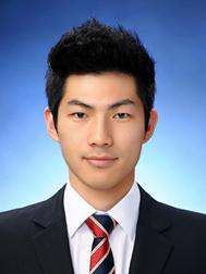 SUNGWOO HA - angielski > koreański translator