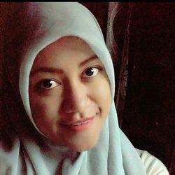 maulida fadhila - inglés a indonesio translator