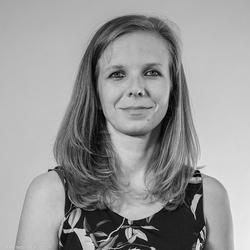 Sara Bonelli - angielski > włoski translator
