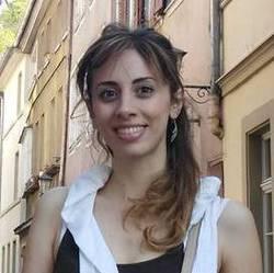 Chiara Sabia - angielski > włoski translator