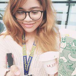 Issaree Kang - coreano a tailandés translator