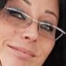 Claudia Borgo - angielski > włoski translator