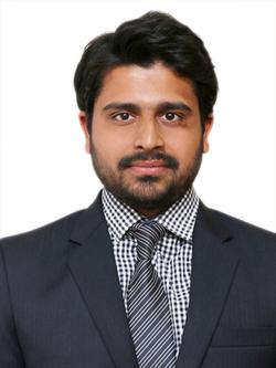 Umar Ayyaz - urdu a inglés translator