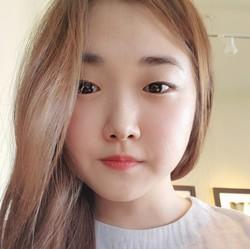 soohyun.kim - koreański > angielski translator