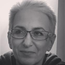 Kornelija Karalic - English to Bosnian translator
