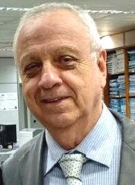 Mauro Lando - inglés a portugués translator