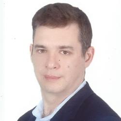 Giovanni Valenti - Chinese to English translator