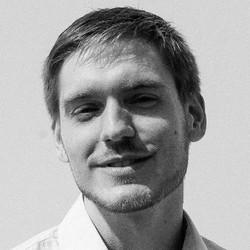 Wiebe Koehoorn - inglés a neerlandés translator