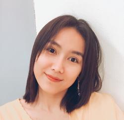 Nathaporn Phong-a-ran - inglés a tailandés translator