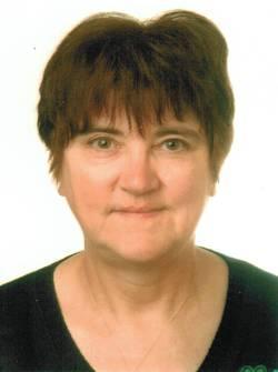 Greta Crauwels - English to Dutch translator