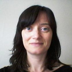 Judith McLean - italiano a inglés translator