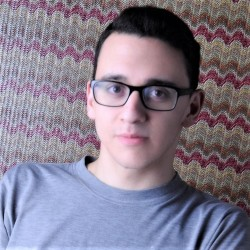 Abraham Betancourt