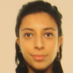 Luana Loria - Portuguese to Italian translator