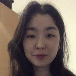 So Yun Park - koreański > angielski translator