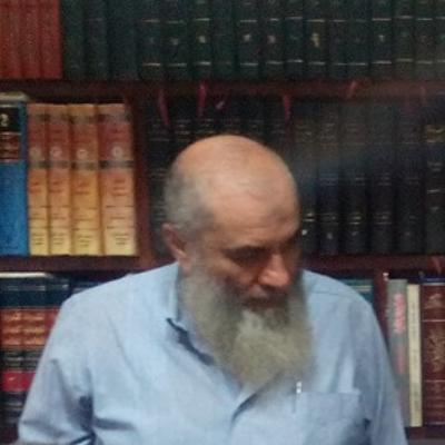 Alaa Z.