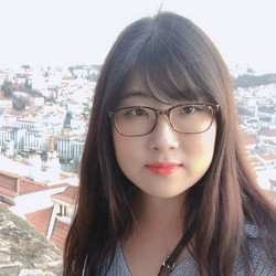 Christine Song - angielski > koreański translator