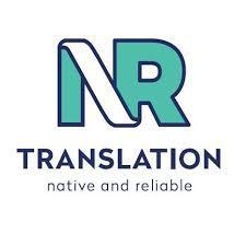 Ruya Kanik - English to Turkish translator