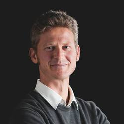 Johan Van Eeckhout - inglés a neerlandés translator