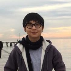 Thanaporn Chaicharoen - inglés a tailandés translator