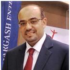 Mohamed Saad - Arabic to English translator