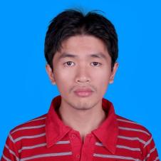 Steven Andrew - angielski > indonezyjski translator