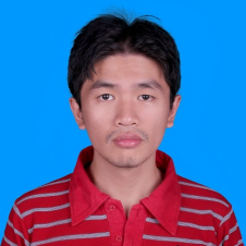 Steven Andrew - inglés a indonesio translator